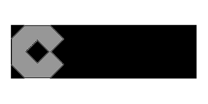greyscale Icon logo