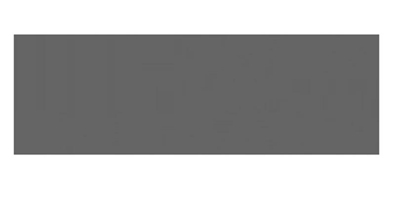 greyscale John Holland logo