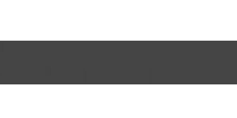 greyscale Interactive logo