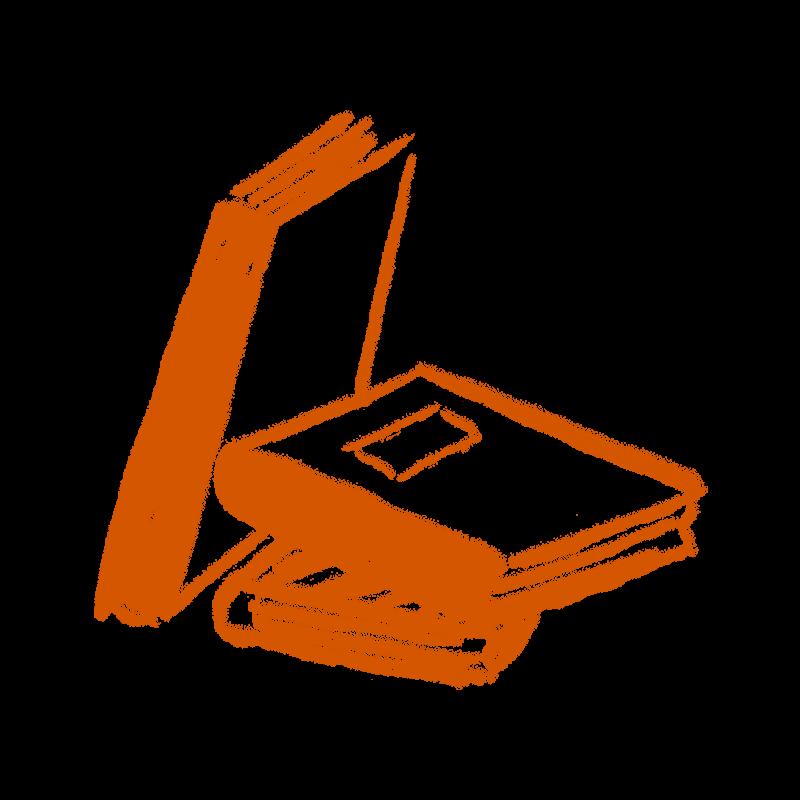 Topic illustration