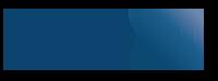 Noel & Hanby Logo