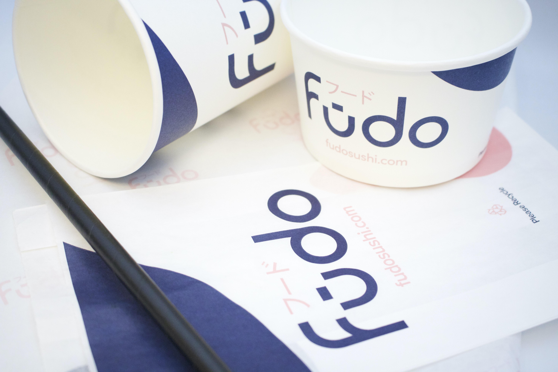 fudo packaging