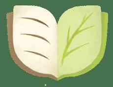 芳香索引 Aroma Index