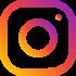 Siuroma Instagram