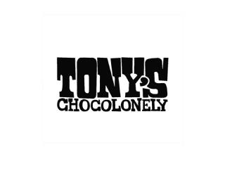 Tony Chocolonely logo