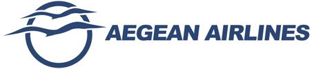 Aegean Airline