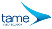 Tame Linea Aerea del Ecuador
