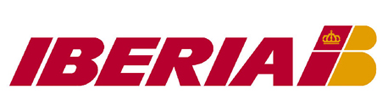 Iberia Lineas