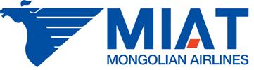 Miat Mongollian Airlines