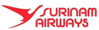 Surunam Airways