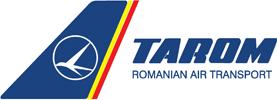 Tarom-Romanian