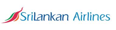 Sri Lankan Airlines