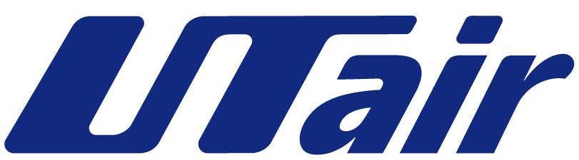 Utair Aviation