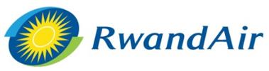 Rwandair Express