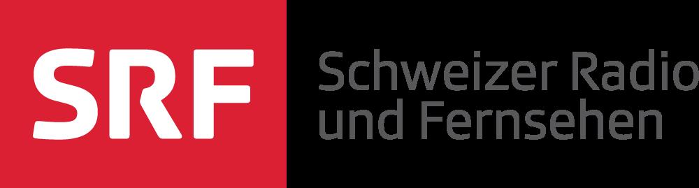 SRF Logo
