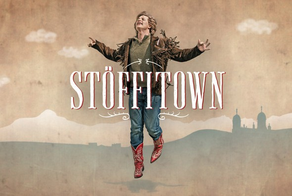 Stoeffitown6_cropscale_590x396