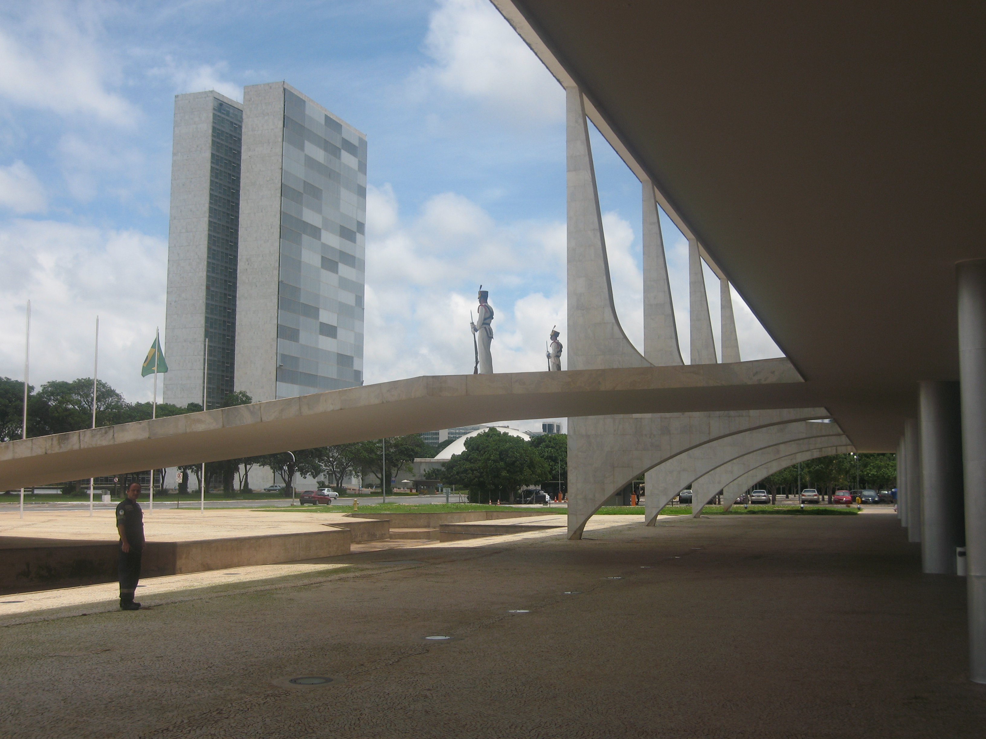 Brasilia_9_1137