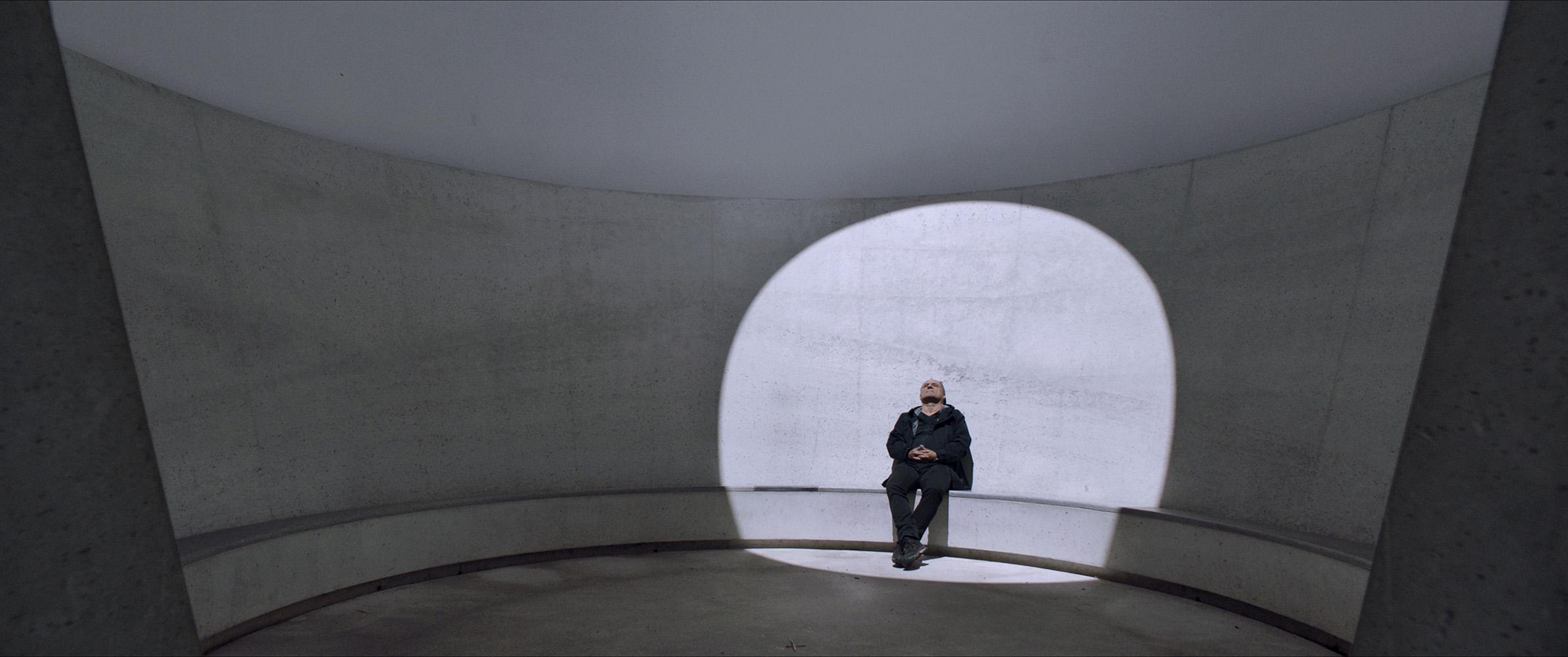 Architektur Der Unendlichkeit 09