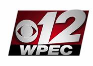 12-wpec-logo
