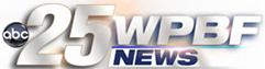 WPBF News-logo
