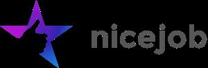 NiceJob logo