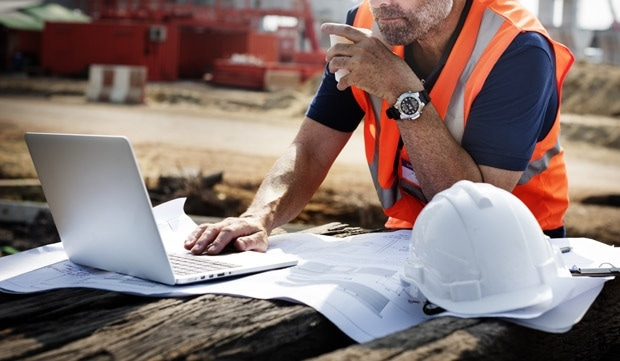 25 Contractor Review Sites To Know