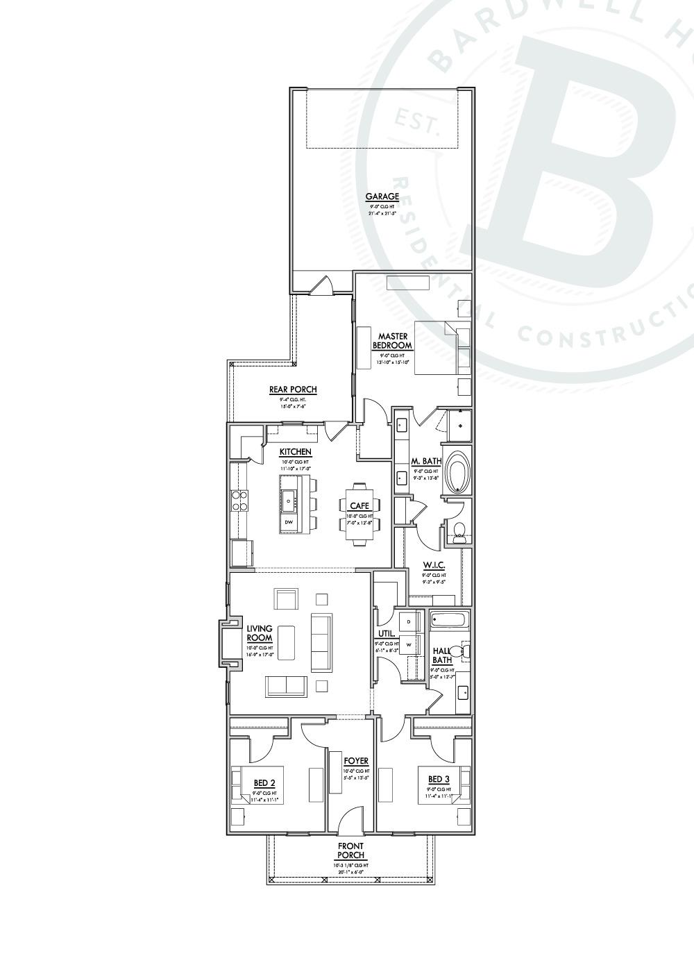 Bienville-B_Floorplan_4.26.19