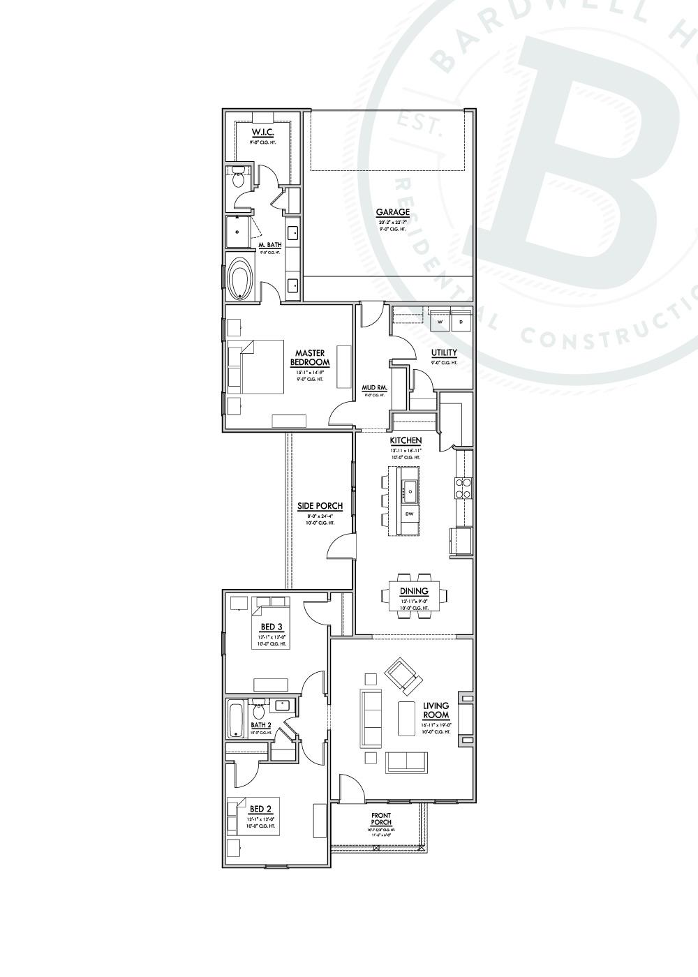 Toulouse-B_Floorplan_4.26.19