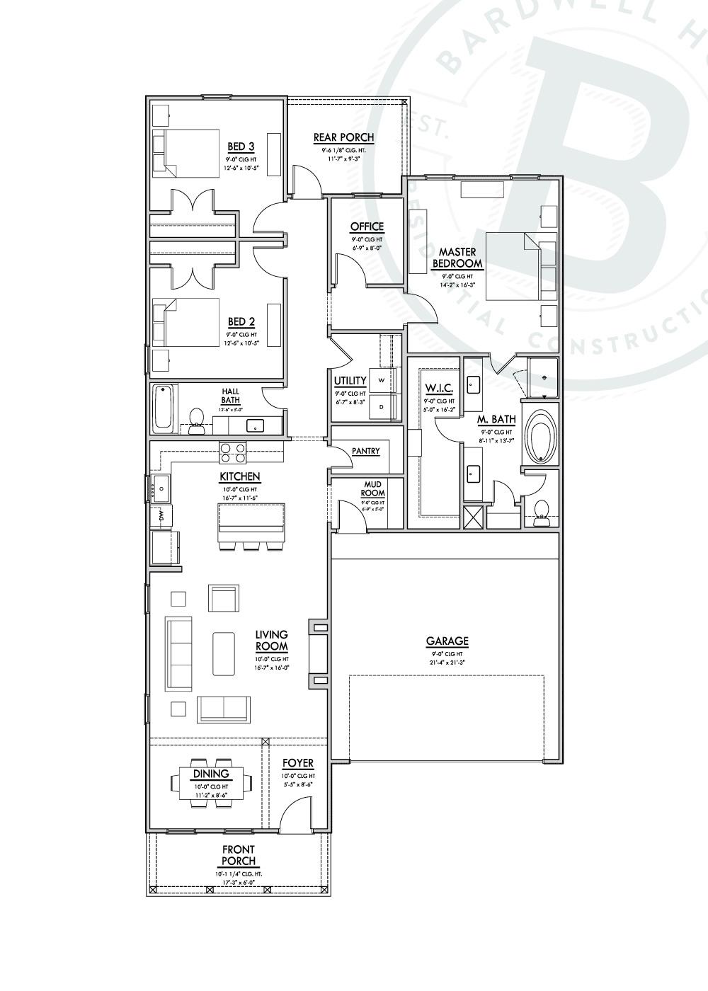 Octavia-A_Floorplan_4.26.19