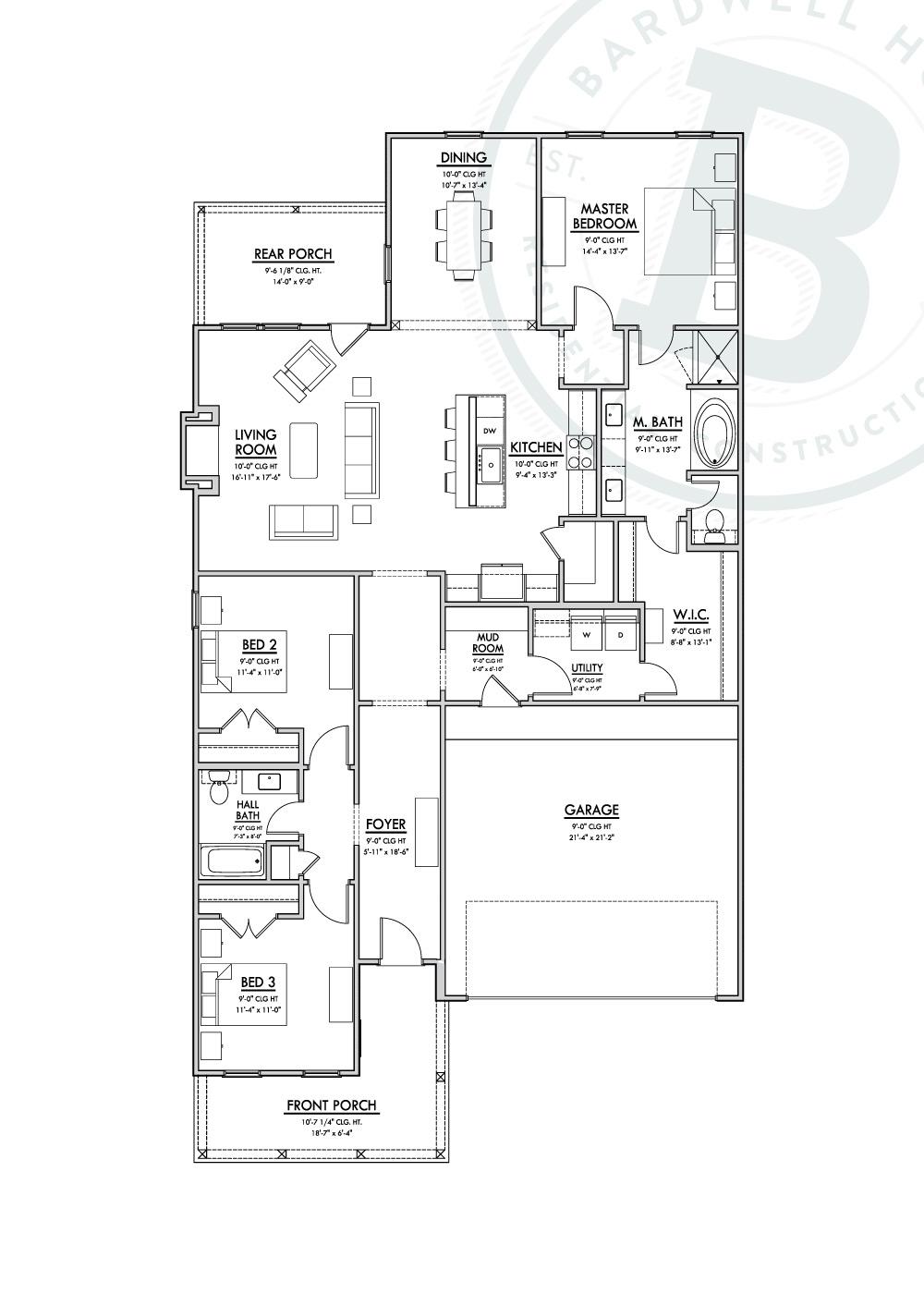 Loyola-B_Floorplan_4.26.19