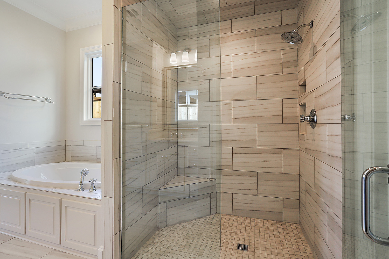 V26_Bathrooms_1