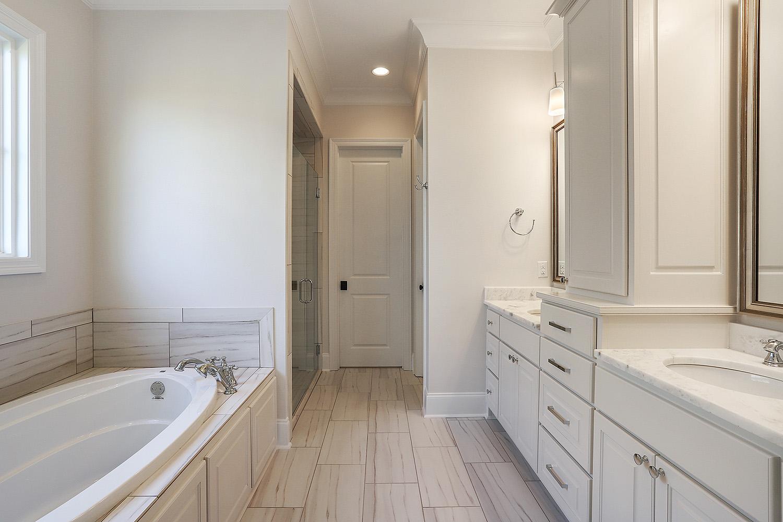 V26_Bathrooms_2