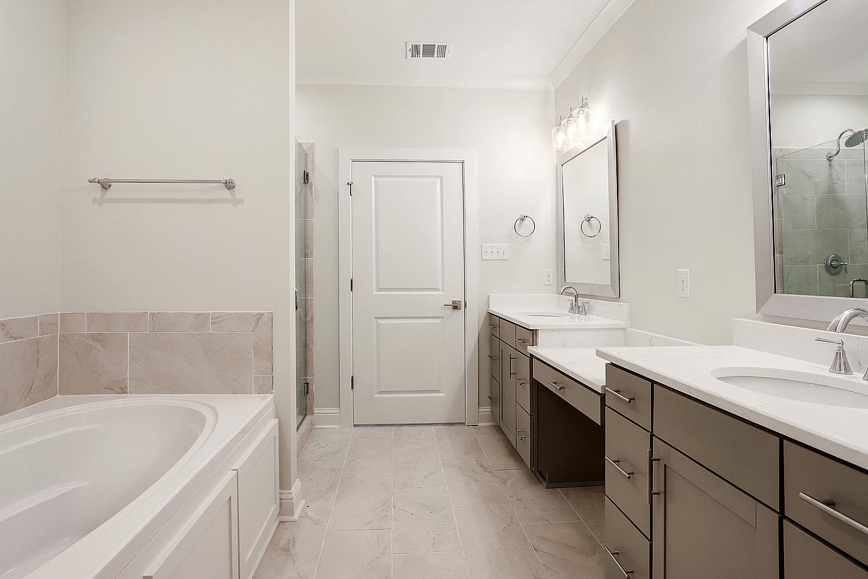 VP22_Bathrooms_1