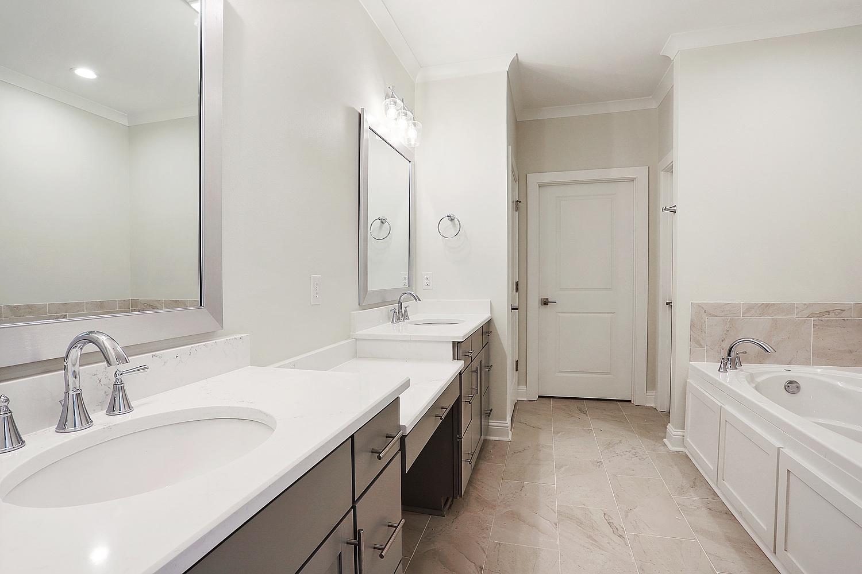 VP22_Bathrooms_2