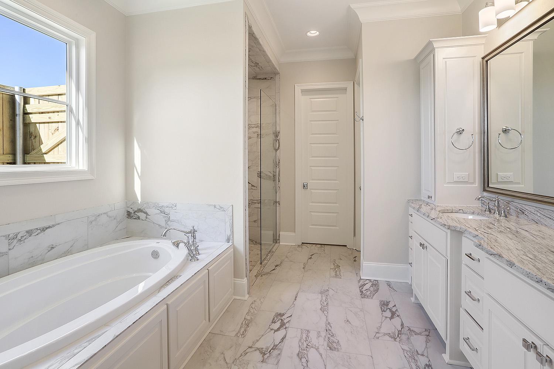 R166_Bathrooms