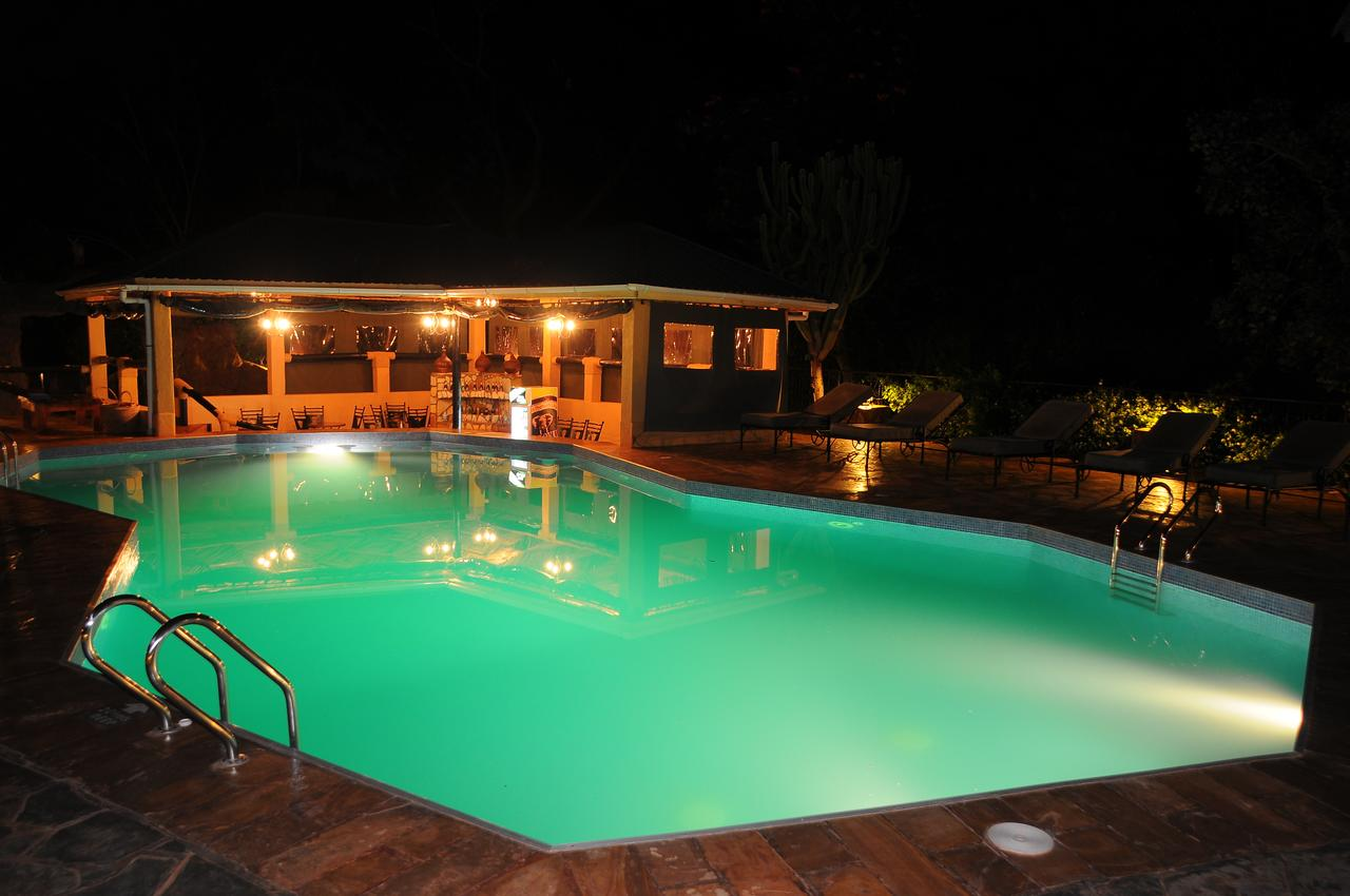 Kudu Lodge and Campsite offers outstanding hospitality, comfortable accommodation and pleasant surroundings, is situated at Karatu, the heart of the northern Tanzania safari circuit.