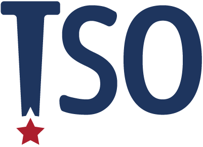 The Sanford Organization (TSO), a full service association management company