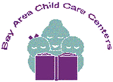 Bay Area Child Care Centers Logo