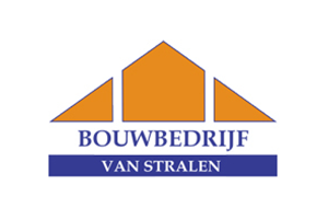 Bouwbedrijf Van Stralen
