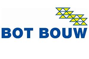 Bot Bouwgroep