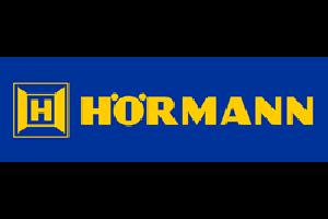 Hörmann Alkmaar BV