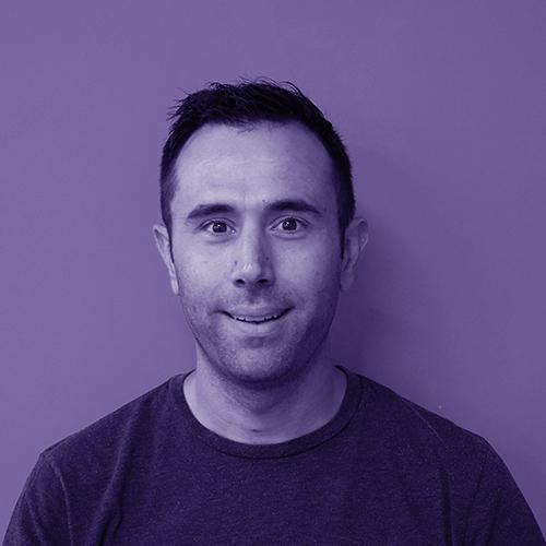 Michael Quinn
