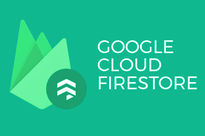 Leverege   Meet Cloud FireStore, Firebase's More Scalable