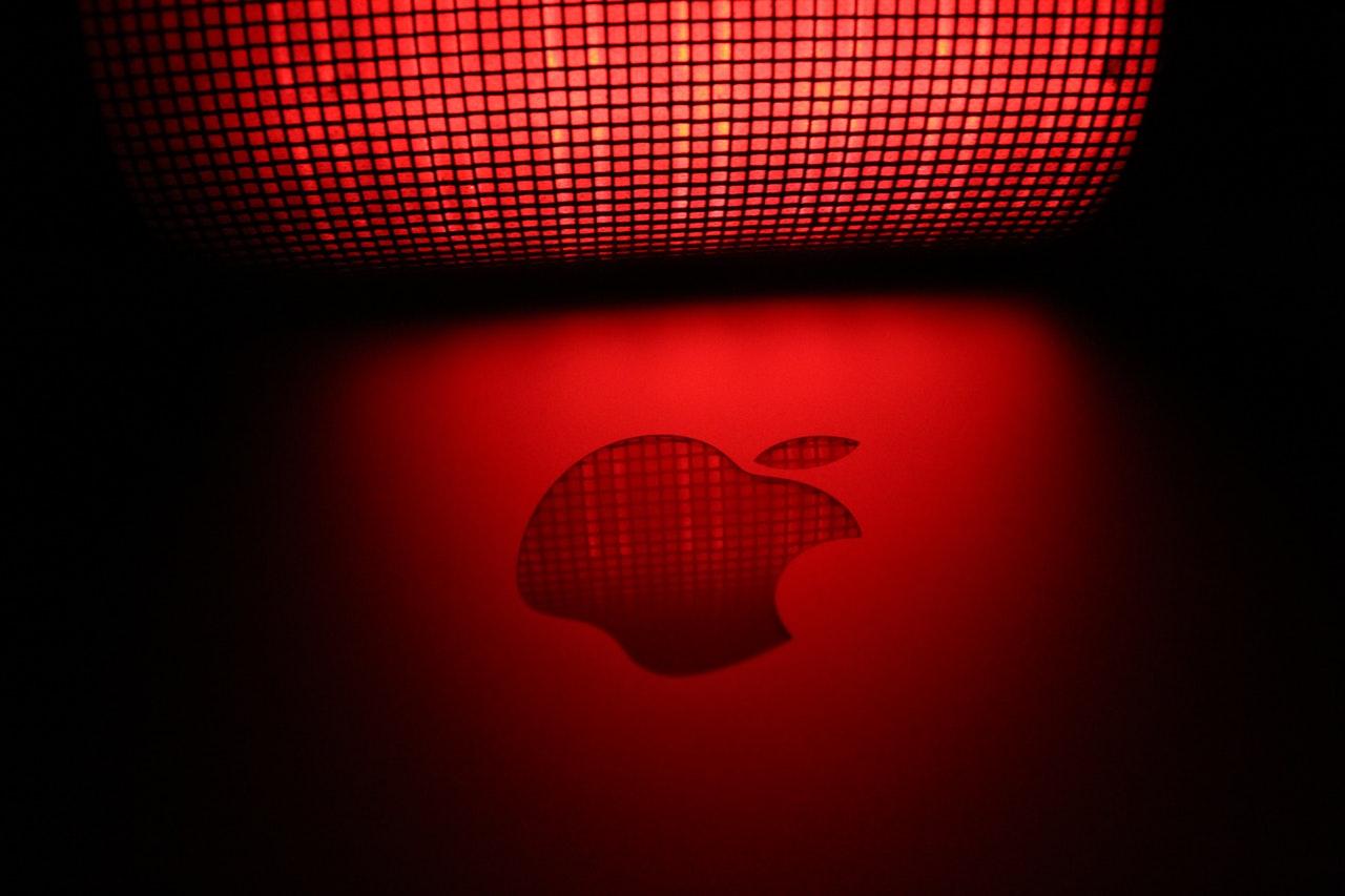 3CTechs com - Apple Mac Mojave 10 14 Update - 3C Technology Solutions