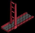 San Francisco Digital Marketing Agency Icon