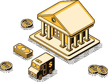 Financial Services Digital Marketing