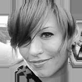 Jeannie Christensen - Twistlock Marketing Director