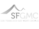 SFGMG