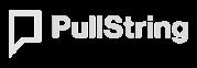 PullString