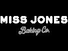 Miss Jones Baking Co